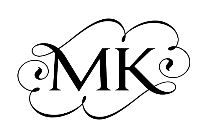 Metalldesign Klenkhart KG - Logo